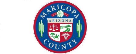 Maricopa_County